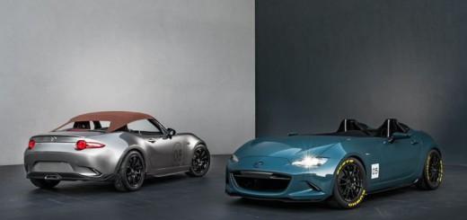 Mazda-MX-5-Concepts_las_vegas