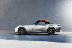 Mazda-MX5-Concepts-SEMA-Las-Vegas