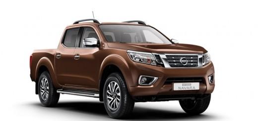 Nissan_NP300_NAVARA