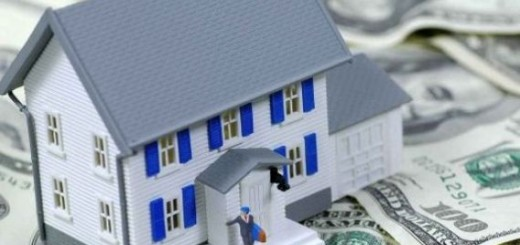 legea creditelor