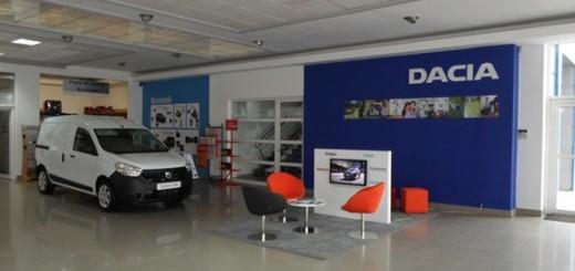 retea Dacia_3
