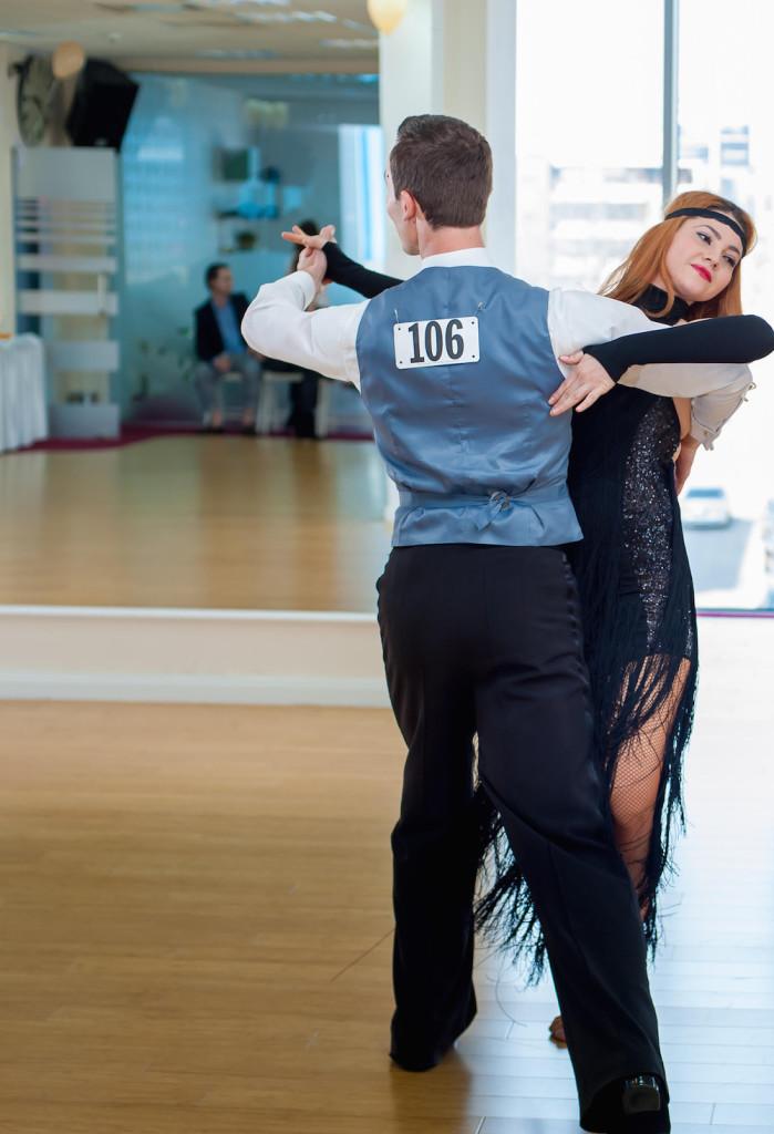 2_Arthur Murray_Couple Dance