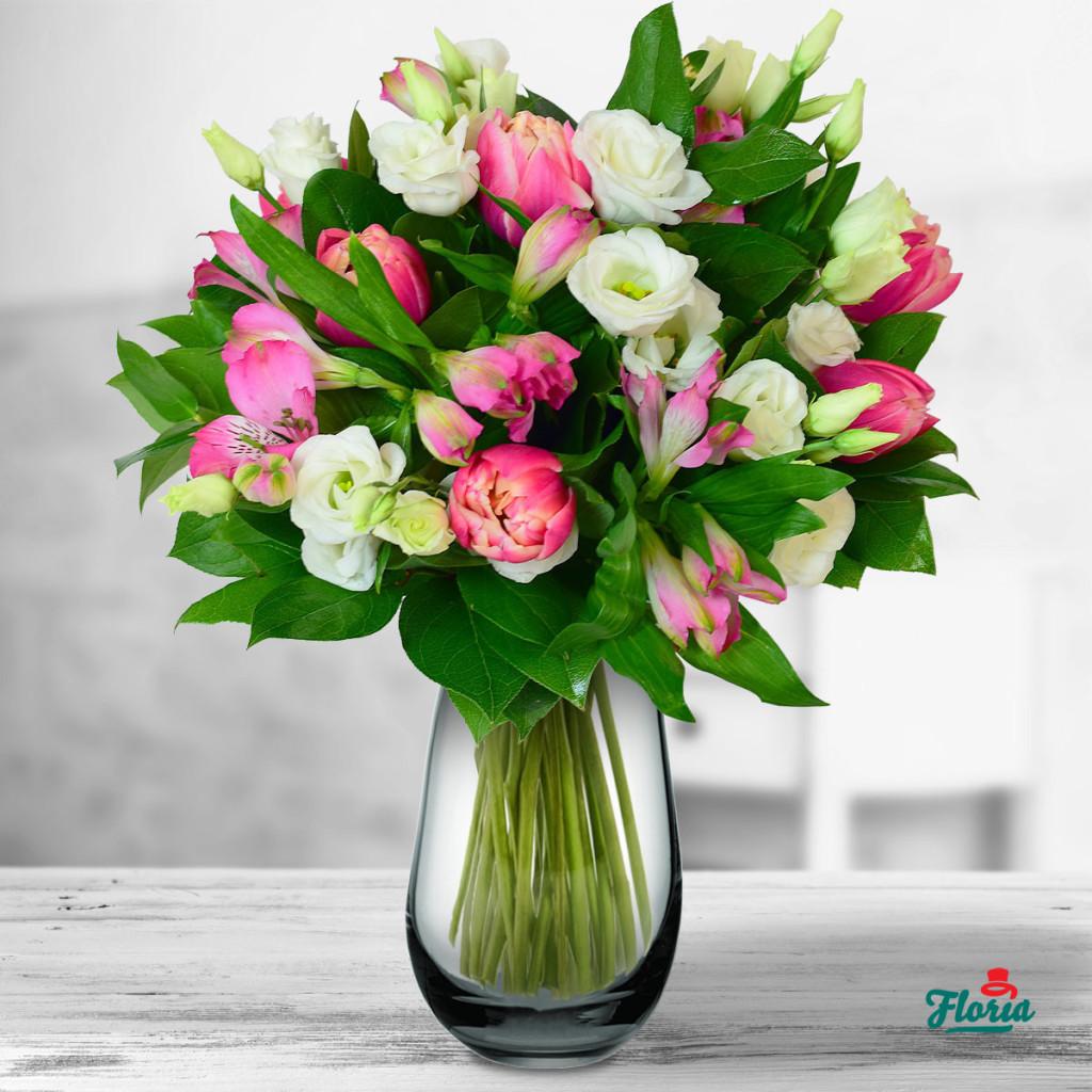 flori-aripi-de-petale-33443