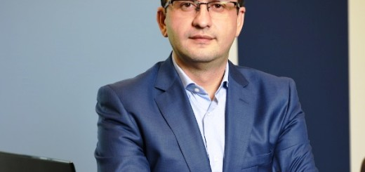 Dragos Sirbu