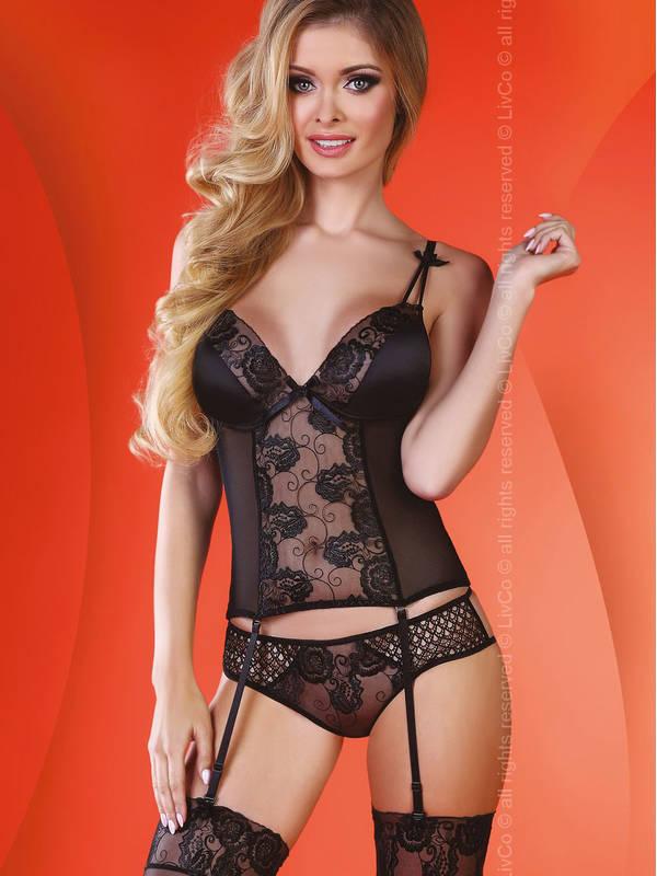 SevenSIns.ro_SevenSIns.ro_corset-livco-nigar-102965