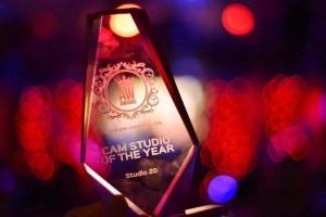 premiu best studio 20