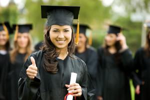 MBA-hiring