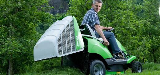 tractoras viking seria R4_3