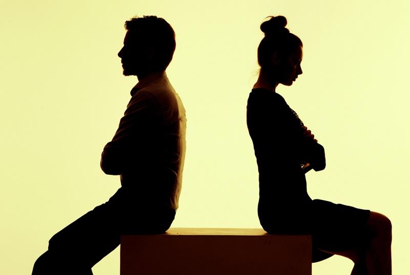 divorturi-journey