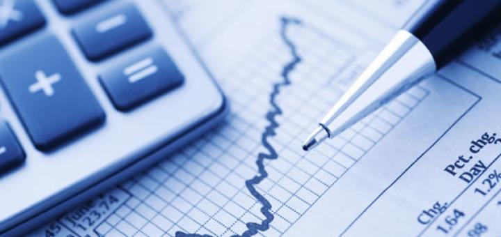 factoring-next-capital-tva