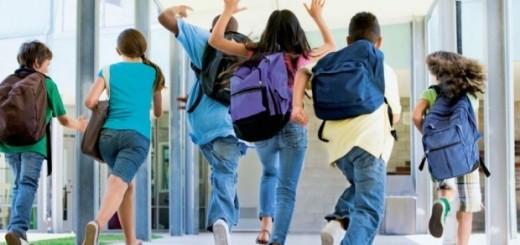 abandonul scolar