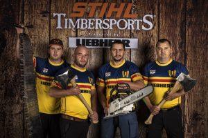 stihl-timbersports-echipa-romania-2017