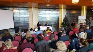 organizatia-concordia-ploieti-sprijin-persoane-vulnerabile-fonduri-elvetia